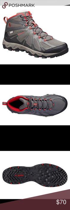 Adidas Gazzella Adidas Gazzella, Le Ginnastica Adidas E Scarpe Da Ginnastica Le 8d8224