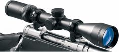 Cabela's Alpha Riflesope 3-12x40 EXT - $59.99 http://www.slickguns.com/product/cabela%E2%80%99s-alpha-riflesope-7499-black-friday-2013?af=140046