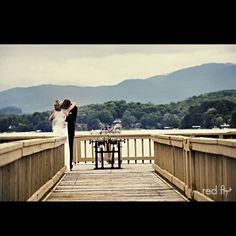 The Ridges Resort and Marina, Hiawassee, GA www.theridgesresort.com