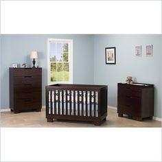 Crib Changing Table Dresser Set BestDressers