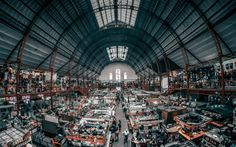 Der Facebook Marktplatz ist eröffnet! #Facebook #Social_Commerce #Büyükdemirci