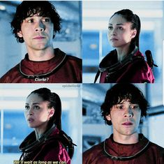 The 100 4x13
