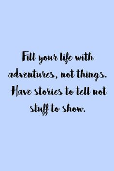 All the best Travel Quotes in one place! The make you wanna go far far away and explore the whole planet. Check it out for some inspiration! Happy Quotes, Great Quotes, Positive Quotes, Quotes To Live By, Motivational Quotes, Inspirational Quotes, Quotes Quotes, Super Quotes, The Words