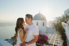 #honeymoon #Santoriniphotographer ANNA SULTE #santorinihoneymoon #photoshootsantorini #santoriniphotosession #santorinitrip #santorini