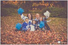 Unique family photography, Toronto Maple Leafs. blog.denisebelangerphoto. » Denise Bélanger, Photographer
