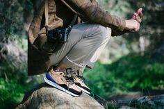 #gourmet-fall-2014-#lookbook-13 #sneakers