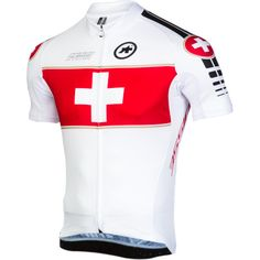 Find the latest Men's Short Sleeve Road Bike Jerseys for sale at Competitive Cyclist. Shop great deals on premium cycling brands. Jersey Shirt, T Shirt, Bike Wear, Cycling Jerseys, Cycling Outfit, Road Bike, Mountain Biking, Bicycle, Athletic Wear