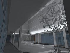 Lighting Design, Facade, Bathtub, Bathroom, Projects, Light Design, Standing Bath, Washroom, Log Projects