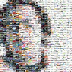Google Image Result for http://siliconangle.com/files/2012/01/CommunityManager.jpg
