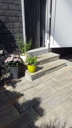 geraumiges terrassenplatten starke anregungen bild und cdbffadedceccfba