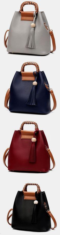 c4b3f1948 42 melhores imagens de Bolsas | Backpack purse, Shoes e Backpack bags