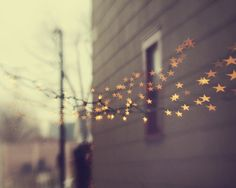 Stars For You Art Print by Chelsea Victoria Look At The Stars, Stars And Moon, Serendipity, Chelsea Victoria, Heart Wall Art, Star Pictures, Halloween Home Decor, Pretty Lights, Fall Photos