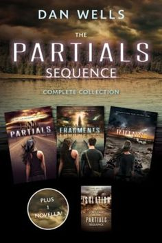 The maze runner series maze runner ebook pdf download http great deals on the partials sequence complete collection by dan wells limited time free and discounted ebook deals for the partials sequence complete fandeluxe Gallery