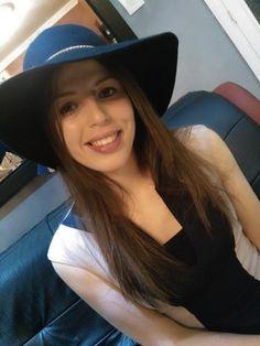 Algéroise de 26 ans cherche un mari musulman