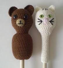 horgolt Diy For Kids, Crochet Hats, Knitting Hats