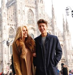 """1.2 millones Me gusta, 7,976 comentarios - Lele Pons (@lelepons) en Instagram: """"IN MILAN WITH MY FAV MEXICAN (favorite place in Italy?)"""""""