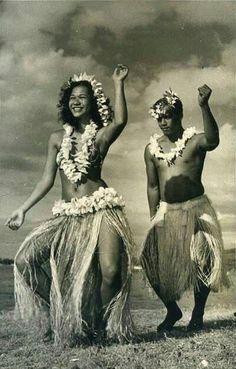 Resultado de imagen para toon ori tahiti
