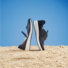 lowest price 561ed 54127 30 Best Fashion, HÖGL Shoe Fashion images in 2019 | Croatia ...