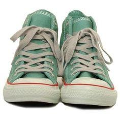 new style d11d6 91aa8 converse 108384 Skor Sneakers, Sko Spel, Sexiga Fötter, Handväskor