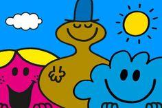 Ten fascinating toddler facts - Baby & toddler - Junior