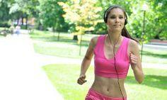 Бег для похудения: помогает ли бег похудеть?