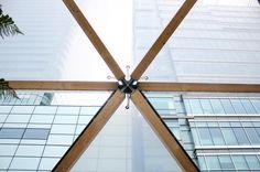 #architecture #minimal_lookup #architecture_london #detail #london by layzkap