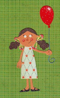 illustration Sonia Horn 04  www.ilustrasoninha.blogspot.com.br