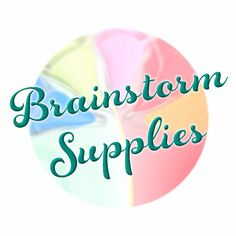 For Fun, Colorful, and Useful Craft Supplies, be sure to check out BrainstormSupplies.Etsy.com #Etsy #smallbiz #tassel #tassels #EtsySeller