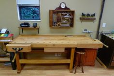 marks-refurbished-workbench-7