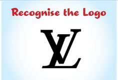 Recognize the Logo. Vodka, Love, T Shirt, Drink, Amor, Supreme T Shirt, Tee Shirt, Beverage, Tee