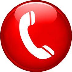 Record Calls PRO v1.0.1.0