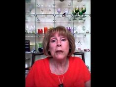 Maxine Taylor's Stargazer's Report for 9/7/15