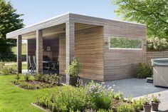 52 best hout om van te houden images on pinterest facades sheds