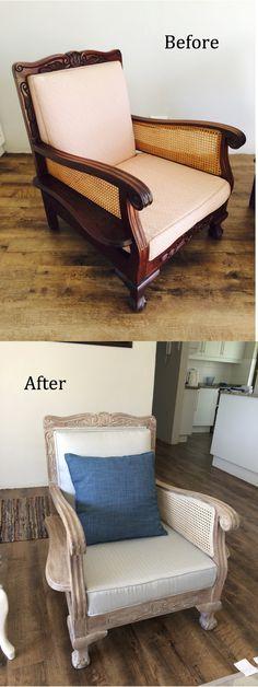 24 best jacobean furniture images furniture makeover furniture rh pinterest com