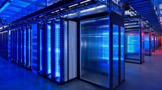 Rotech+Info+Systems+Mainframes+|+Rotech+Info+Systems+Pvt+Ltd+Mainframes
