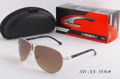 2013 big discount Carrera AA Sunglasses 4743#CarreraSunglasses