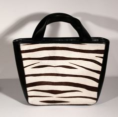 Louis Vuitton handbags online outlet, www.cheapwholesalemichaelKors#com cheap brand handbags online outlet,