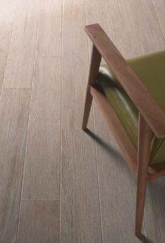 Marazzi Style Beige X Cm DM Feinsteinzeug Betonoptik   Fliesen Holzoptik 30  X 60