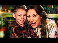 Andra - Din Ceruri Ninge Alb (Official Video) - YouTube Songs, Couple Photos, Couples, Youtube, Google, Christmas, Music, Couple Shots, Xmas
