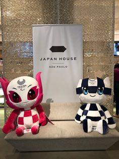 Tokyo 2020, Tokyo Olympics, Japan, Japanese