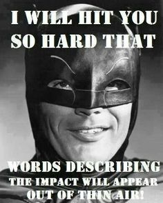 Adam West-Batman. Curated by Suburban Fandom, NYC Tri-State Fan Events: http://yonkersfun.wordpress.com/suburban-fandom/