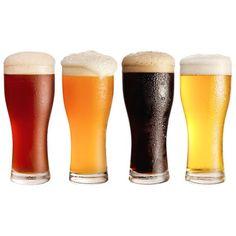 La birra è la prova che Dio ci ama e vuole che siamo felici.