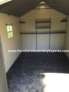 12 Best Storage shed assembly service in Washington DC MD VA images