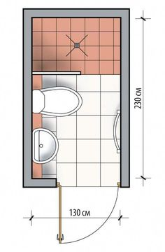 plans of houses with dimensions * plans of houses + plans of houses architecture + plans of houses design + plans of houses layout + plans of houses with dimensions + plans of houses modern + plans of houses with courtyard + plans of houses small Small Bathroom Plans, Small Bathroom Layout, Bathroom Design Layout, Bathroom Floor Plans, Tiny Bathrooms, Tiny House Bathroom, Bathroom Interior Design, Bathroom Designs, Master Bathroom