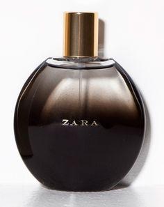 Zara Black Amber Zara for women