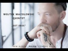 KUP PŁYTĘ POLKA! https://itunes.apple.com/pl/album/polka/id935650859 https://play.google.com/store/music/album/Wojtek_Mazolewski_Quintet_Polka?id=B5kc6vjndsd...