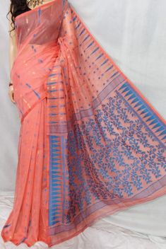 If it is too much of efforts to go through each collection separately, then you can view all our collections here. Indigo Blue, Sarees Online, Sari, Stuff To Buy, Collection, Dresses, Products, Fashion, Saree