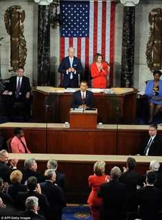 ARE YOU READY TO PAY YOUR SHARE?!  PROMISES: Obama pledged in 2009 during a speech before a joint session of Congress that his health insurance proposal would cost $900 billion over ten years – a far cry short of current numbers