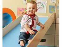 Parent & Toddler   Mother & Baby groups in Isle of Dogs - Netmums