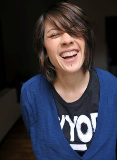 1000 Images About Tegan And Sara On Pinterest Tegan And
